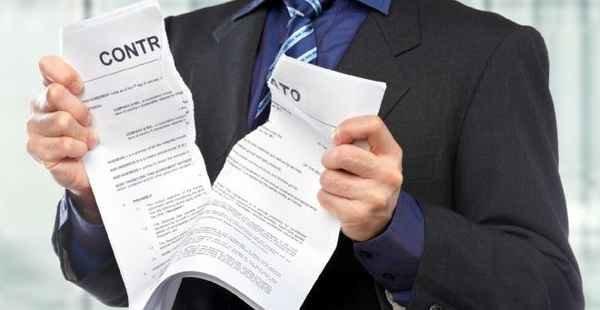 Art. 484-A CLT: Acordo na rescisão contratual, quais as regras?