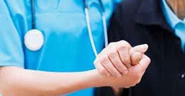 Tempo de auxílio-doença pode ser incluído no cálculo da aposentadoria por idade