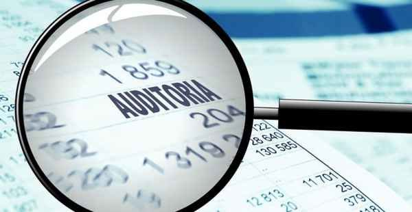 Empresa de auditoria independente é obrigada a ter registro na CVM e pagar taxa de fiscalização