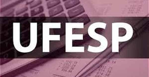 Governo paulista divulga UFESP e Taxas de Serviços para 2019