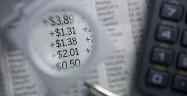 Esclarecimentos sobre a Classificação Fiscal de Mercadorias e Emissão de Laudo e Fundamentação.