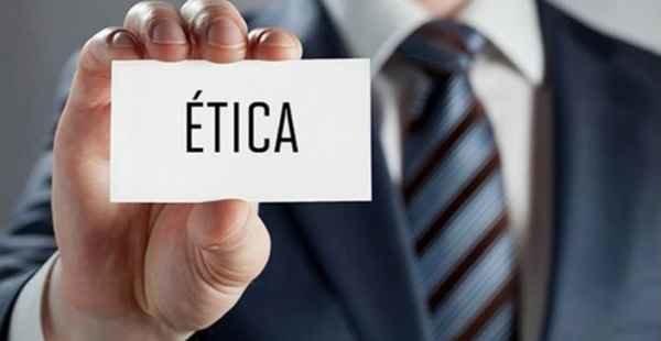 Aprovado Novo Código de Ética Profissional do Contador