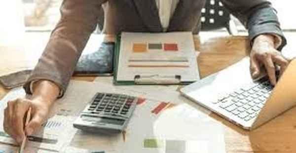 Norma contábil exige a divulgação de medidas de planejamento tributário adotadas pelas empresas