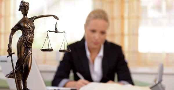Advogado: por que constituir uma PJ ?