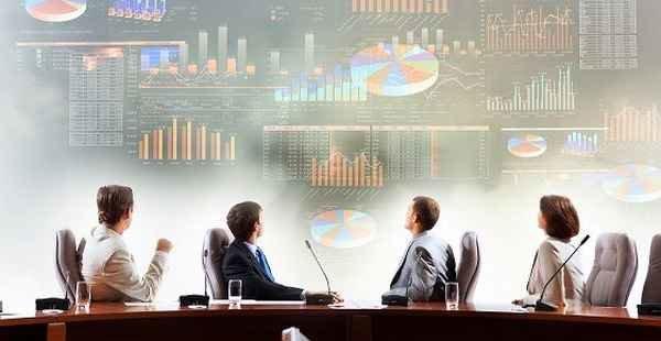 A importância do Contador para o sucesso das empresas