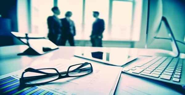 Sua empresa está preparada para as exigências legais que entram em vigor em 2019?