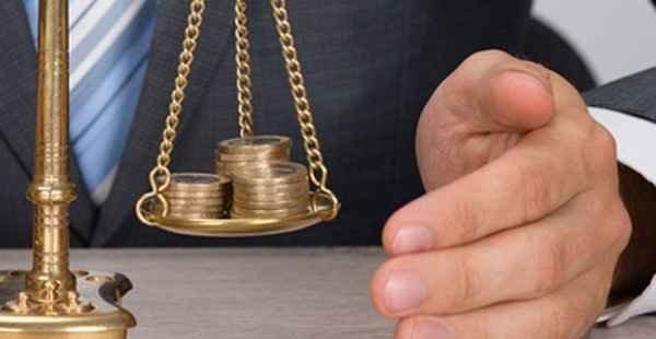 Leis que regulam o recolhimento do IRPJ e CSLL ferem os princípios constitucionais tributários
