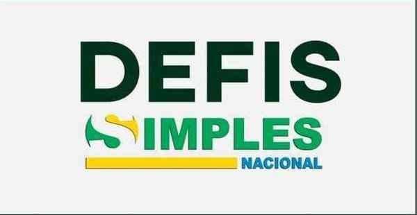 Simples Nacional - DEFIS atinge empresas Inativas