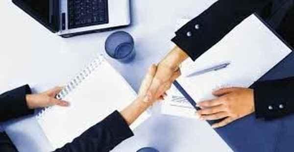 Por que é tão importante ter um contador para empresa?