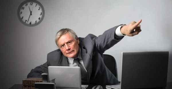 29% dos trabalhadores relatam temor alto ou médio de serem demitidos