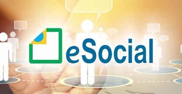 Com o novo cronograma do eSocial, como ficam os eventos de tabela já enviados?
