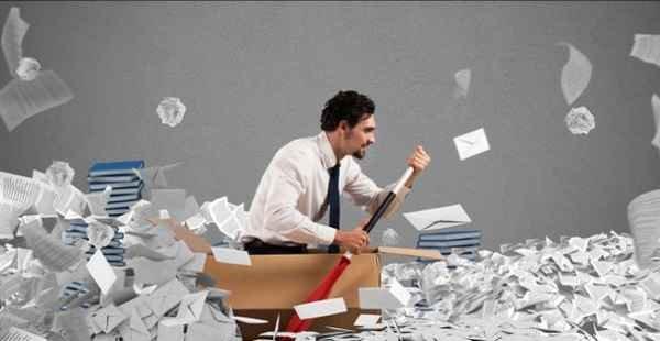 Alerta: abrir uma empresa pode ficar mais complicado