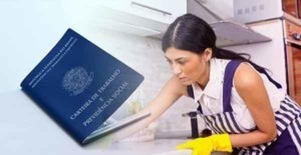 Empregado Doméstico: Considerações sobre o contrato de trabalho, encargos sociais e eSocial