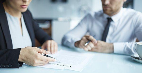 Como manter os profissionais das novas gerações engajados no dia a dia corporativo