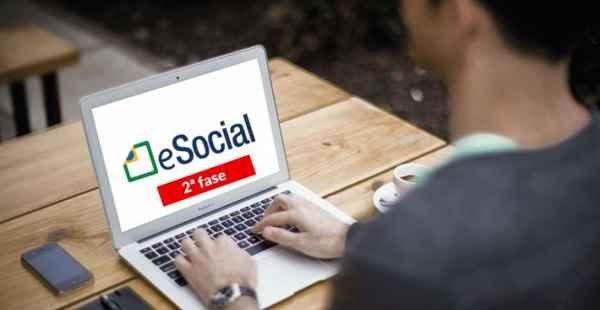 O papel do profissional da contabilidade na 2ª fase do eSocial