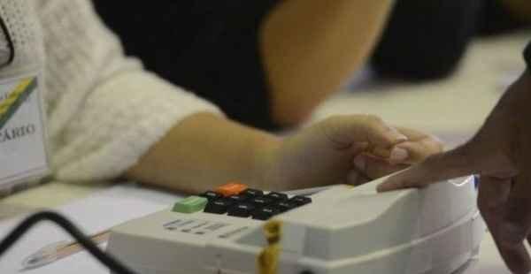 Convocados para trabalhar na eleição têm direito a duas folgas por dia à disposição da Justiça Eleitoral