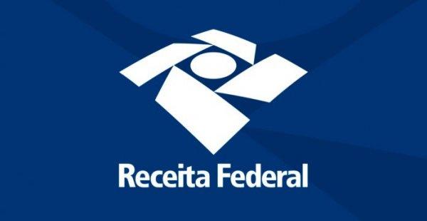 Receita Federal deflagra Operação Santuário para coibir fraudes no CNPJ