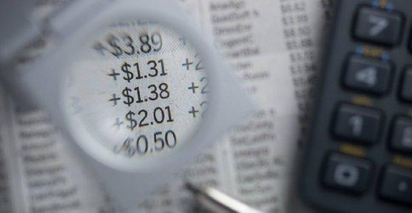 Substituição Tributária - Classificação Fiscal