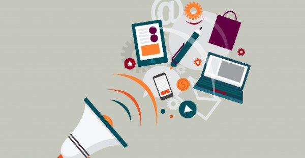 Outbound Marketing para contadores: Como captar novos clientes de forma ativa