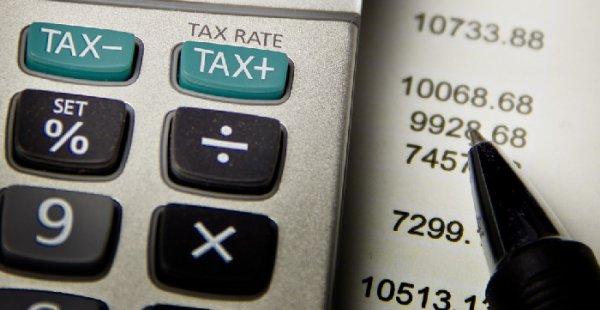 Estudo de Casos de Classificação Fiscal - Máquinas