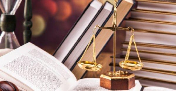 Principio da Legalidade Tributária ou da Reserva Legal