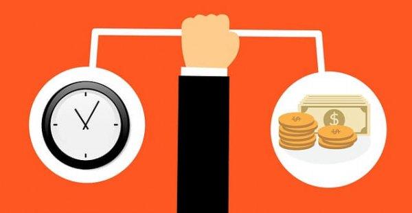 Cálculo de hora extra e banco de horas de acordo com a Reforma Trabalhista