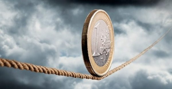 Riscos fiscais: 5 dicas de como evitar