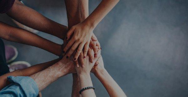 Aspectos Gerais e Tributários sobre Sociedades Cooperativas