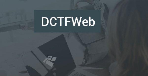 DCTFWeb, os códigos de depósitos judiciais e a desconsideração da IN/RFB 1.324/2013: um erro a ser urgentemente corrigido