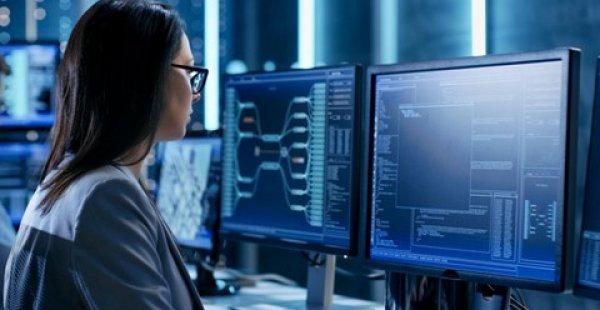 A influência da tecnologia da informação aplicada no apoio à auditoria contábil