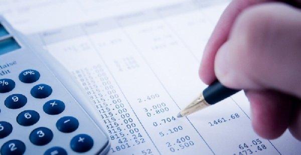 Folha de pagamento: Conheça os procedimentos para contabilizar