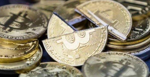 CRIPTOMOEDAS: Como a Receita Federal pode cruzar os dados dos Investidores