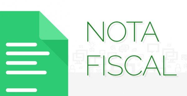Quais os tipos de notas fiscais existentes e quando tirá-las?
