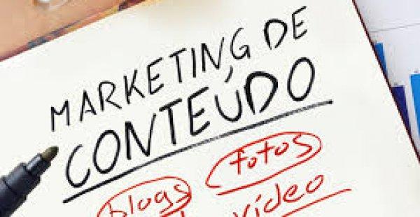 Marketing de Conteúdo para escritório contábil: por onde começar?