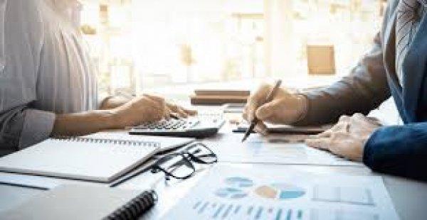PL Nº 3351: Congresso busca dedução das despesas financeiras na apuração do resultado das aplicações financeiras das sociedades cooperativas