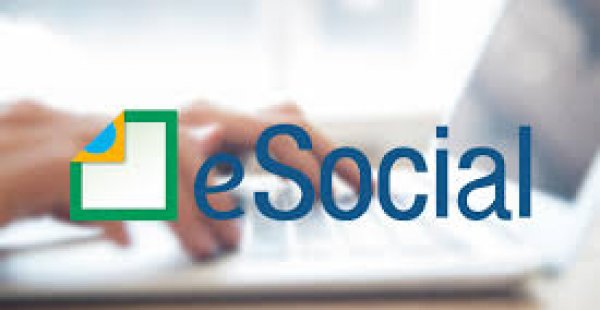 Porque o eSocial deve acabar