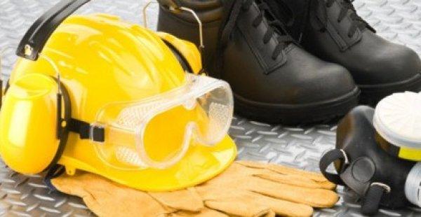 Equipamentos de Proteção Individual – Responsabilidades do Empregador