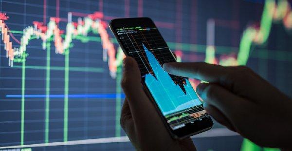 O contador e a Bolsa de Valores