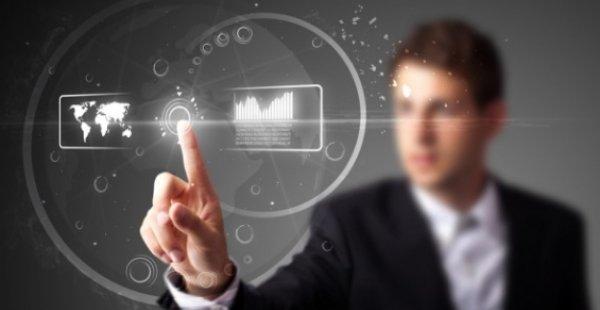 Tecnologia e Contabilidade: o que muda para o contador?