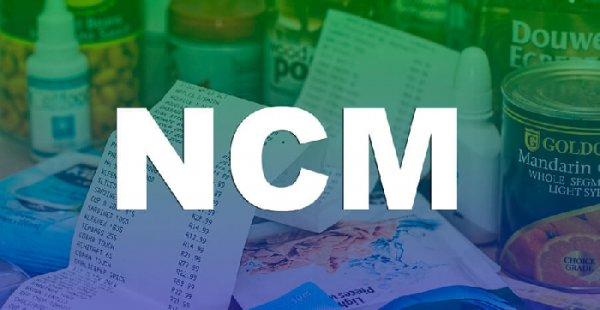 Importância do cadastro e da descrição técnica para o correto enquadramento da NCM