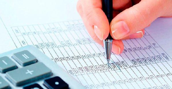 A Complexidade da Classificação Fiscal de Mercadorias