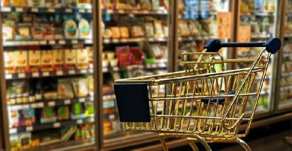 Confusão no ICMS dos itens da cesta básica de alimentos em Santa Catarina