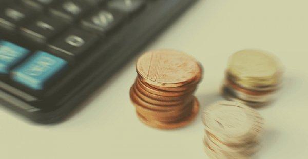Reforma tributária – estamos evoluindo