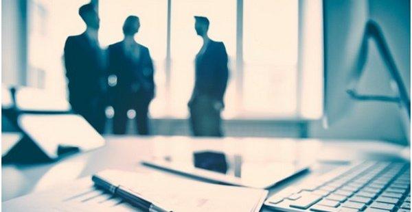Consultoria Tributária: 11 motivos para contratar uma