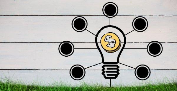 Aumento e Redução de Capital Social