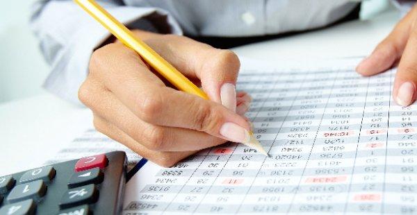 Classificação Fiscal de Mercadorias - Dicas