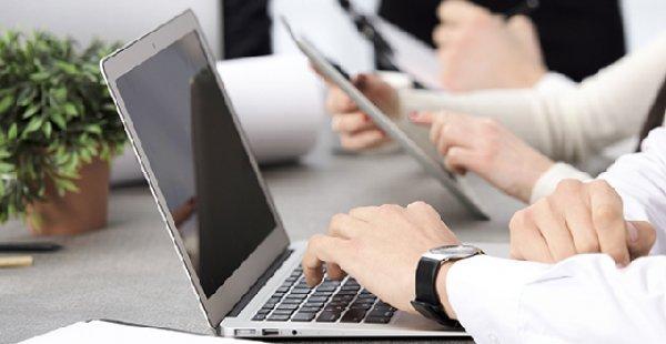 Ética Na Profissão Contábil, As Contabilidades On-Line e a Concorrência Desleal
