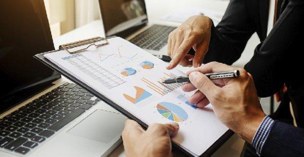 Chega de dúvida! O que balanço e balancete significam para empresas?
