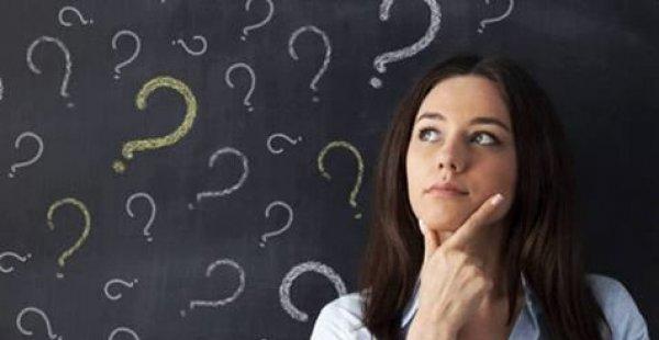 RADAR – É problema ou não para o importador?