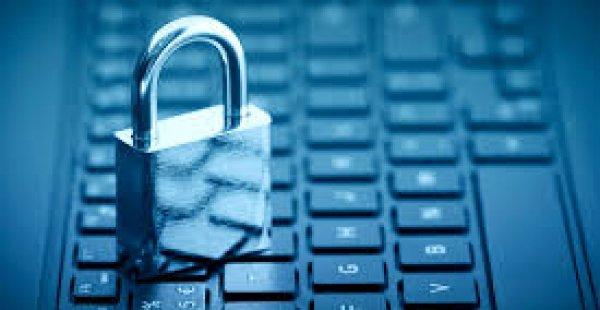 Lei Geral de Proteção de Dados – Riscos e Oportunidades